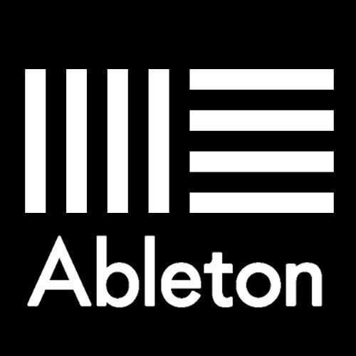 Ableton es un DAW de losmás descargados