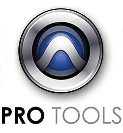 Pro Tools un DAW perfecto para estudios de grabacion