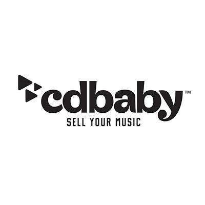 CDBaby publicar música en Spotify