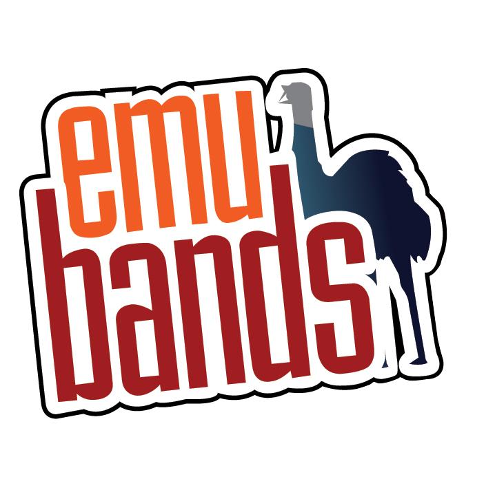 Emubands publicar música en spotify
