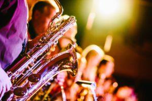 Comprar saxofon segunda mano, saxofones en venta en Sounds Market.