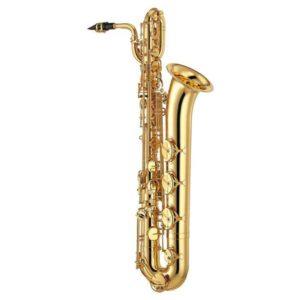saxofon baritono idoneo para tocar Jazz