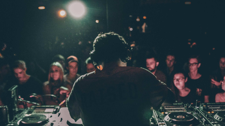 Starter Packs: ¿Qué equipo usan los DJ más exitosos del mundo? - Imagen