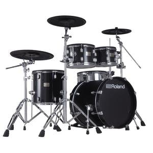 Nuevos modelos de Roland V-Drums NAMM 2020