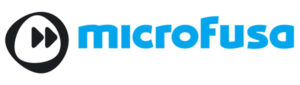 Microfusa tienda DJ