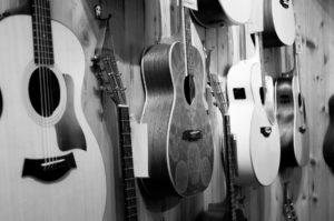 Encuentra en Sounds Market las mejoresopciones para vender instrumentos
