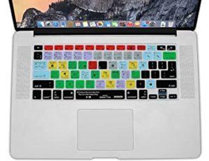 Descubre en este articulo los atajos de teclado de Ableton