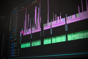Interfaz programa de produccion