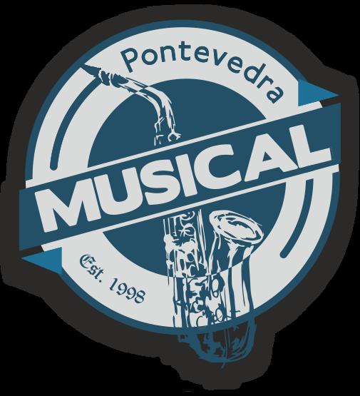 Musical Pontevedra tienda de guitarras en Galicia