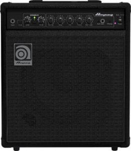 Amplificador Ampeg BA-110 V2 de ocasion