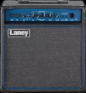 Amplificador Laney RB2 barato y de calidad