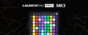 Novation Launchpad Pro al mejor precio