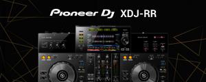 Pioneer DJ XDJ-RR a buen precio
