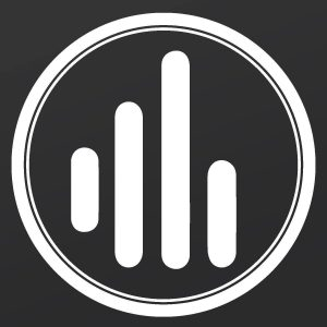 Producciononline.com tienen variedad de clases