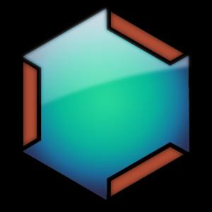 Caustic 3 una app que simula un sintetizador