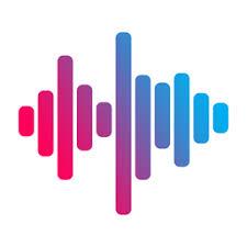 Music Maker Jam es una pp de productor de Microsoft