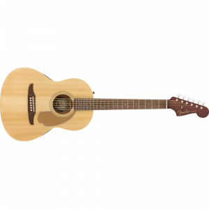 Fender acustica Sonoran Mini