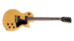 Gibson Les Paul Special