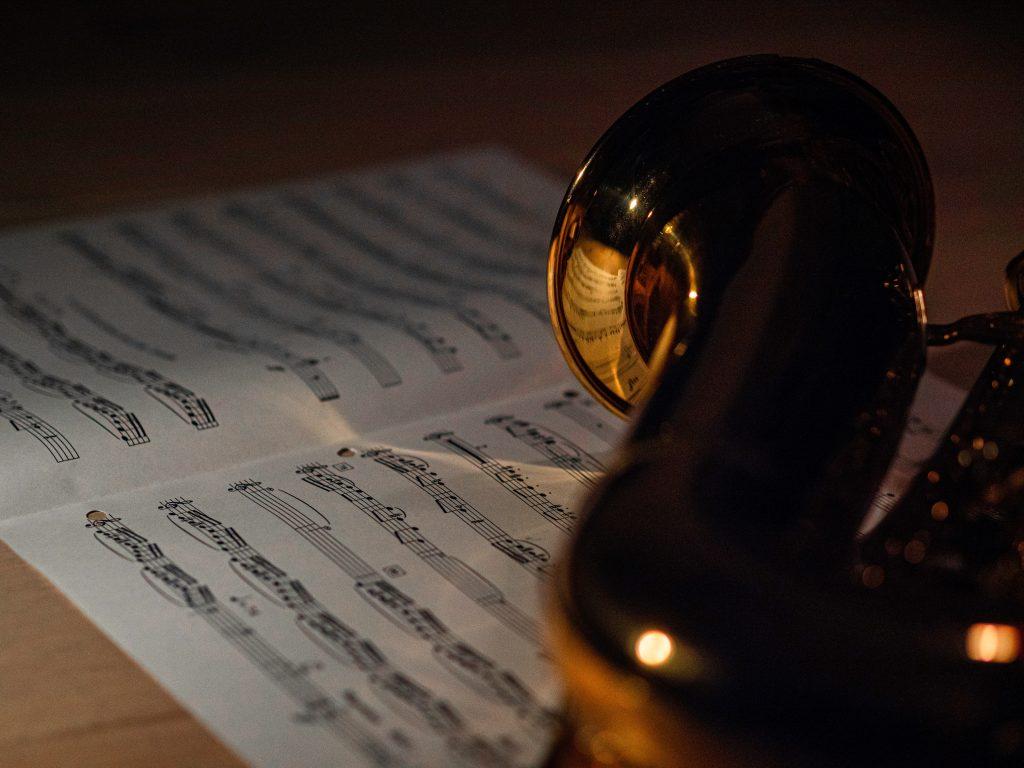 método armonía teoría musical jazz do móvil