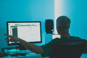 Tips para mejorar la creatividad y eficiencia produciendo musica