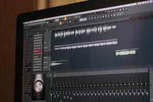 FL Studio o Ableton Live