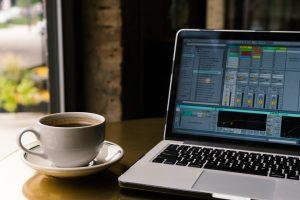 Como mejorar mis tracks produciendo musica