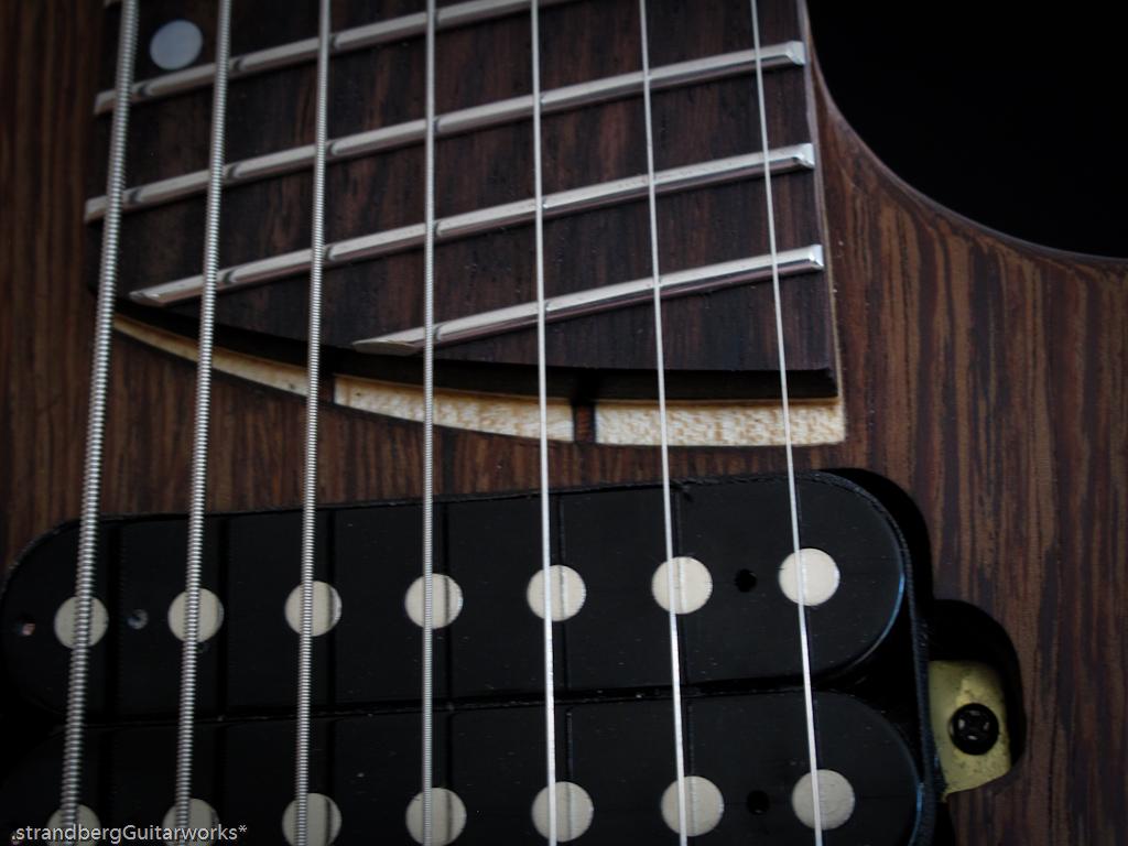 7 string, tune, drop, tuning, guitar