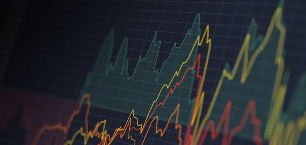 estadística, tendencia, mercado, segunda mano, instrumentos musicales