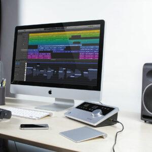 Cubase, Logic Pro, FL Studio, Pro Tools o Ableton ¿Qué DAW es mejor para principiantes?